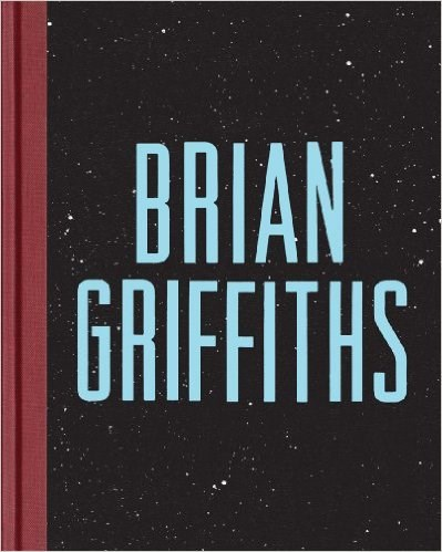 Brian Griffiths: Crummy Love