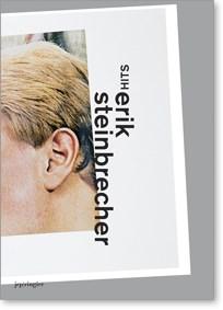 Erik Steinbrecher: HITS