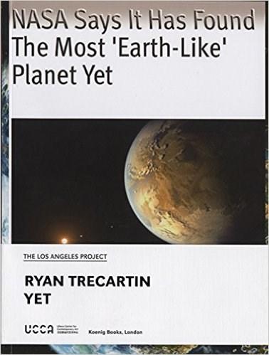 Ryan Trecartin: Yet