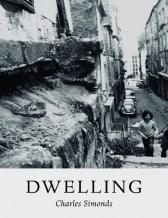 Charles Simonds: Dwelling