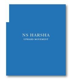 NS Harsha: Upward Movement