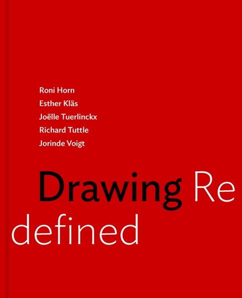 Drawing Redefined