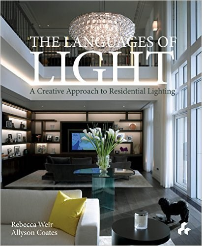 The Languages of Light: A Creative Approach to Residential Lighting