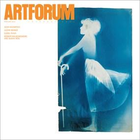 Artforum International - Vol. 54, No. 6 - February 2016