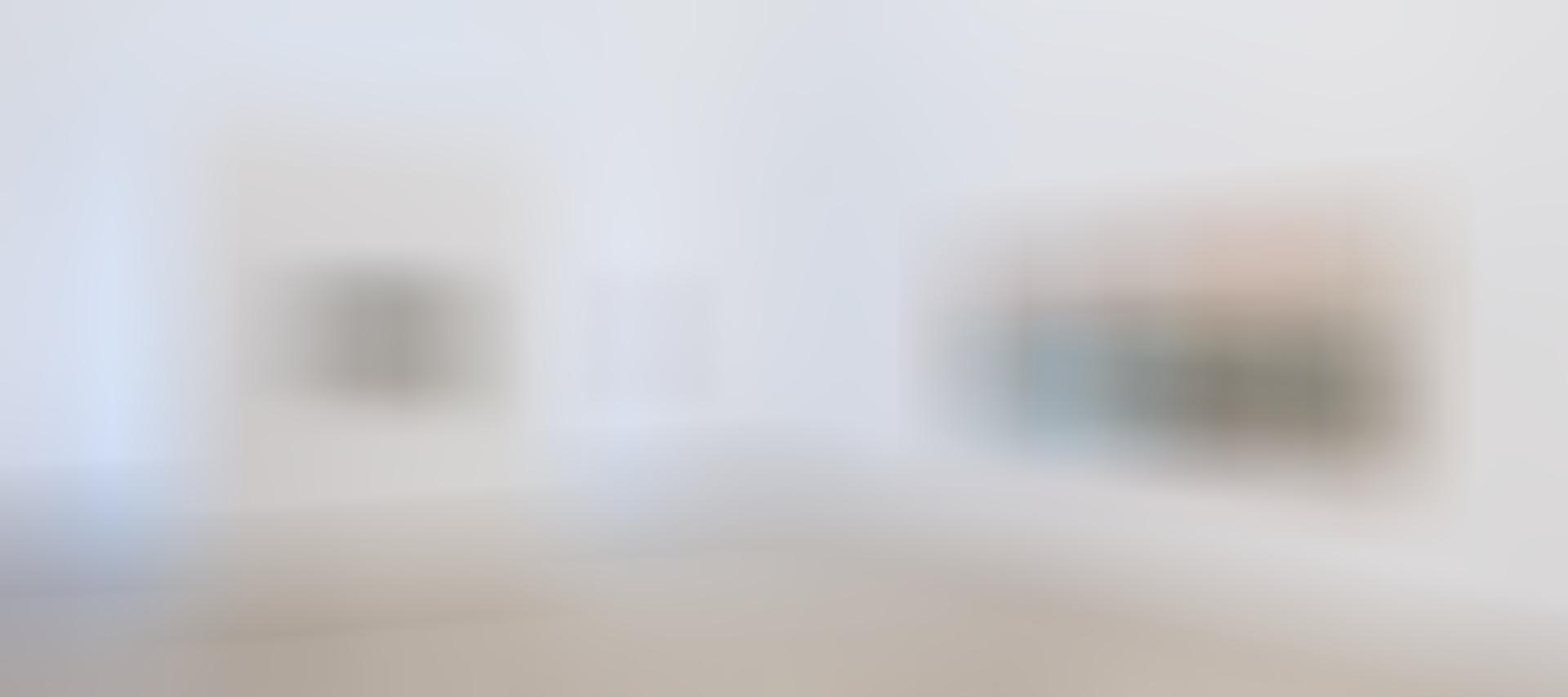 Tony Swain: Undetailed Progress: Installation View: Image by Colin Davison