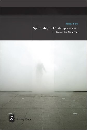 Spirituality in Contemporary Art: The Idea of the Numinous