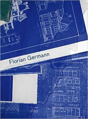 Florian Germann