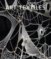 Art_Textiles