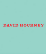 David Hockney: Some new paintings (and photography)