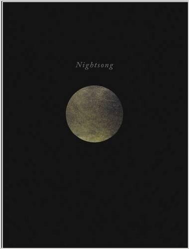 Nick Fox: Nightsong