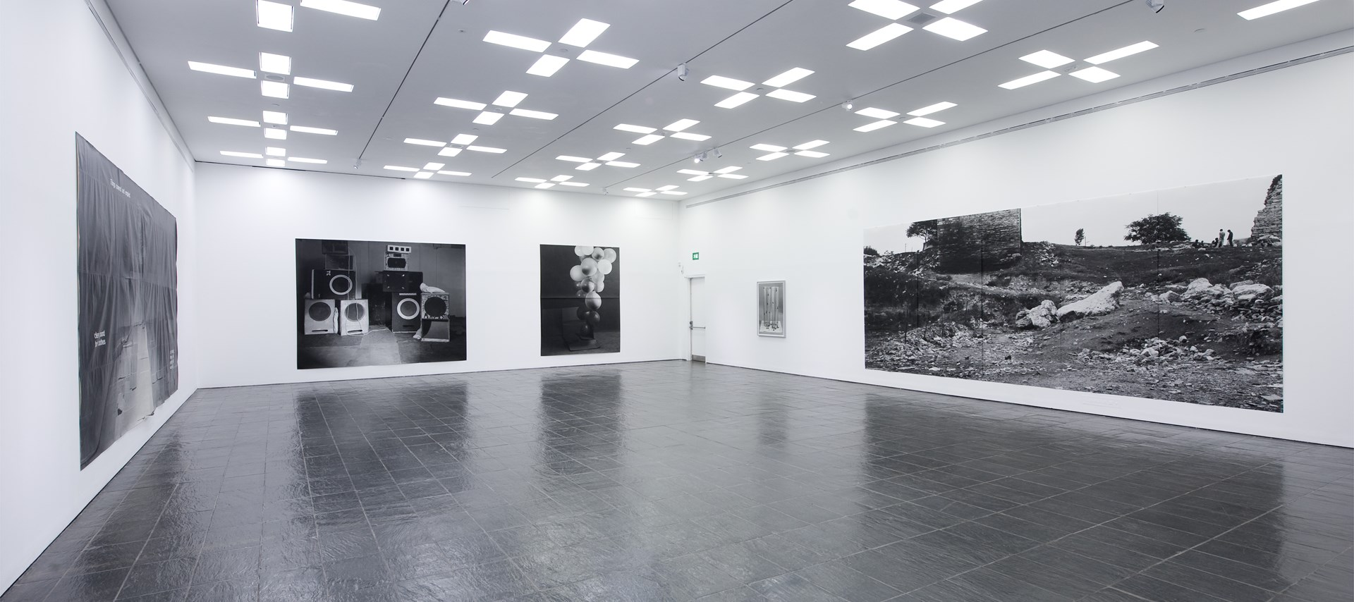 Hannah Collins: Installation view by Colin Davison © BALTIC, 2015.jpg