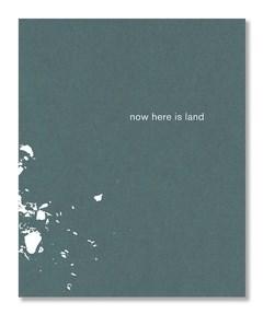 Alex Hartley: Nowhereisland