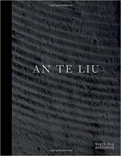 An Te Liu
