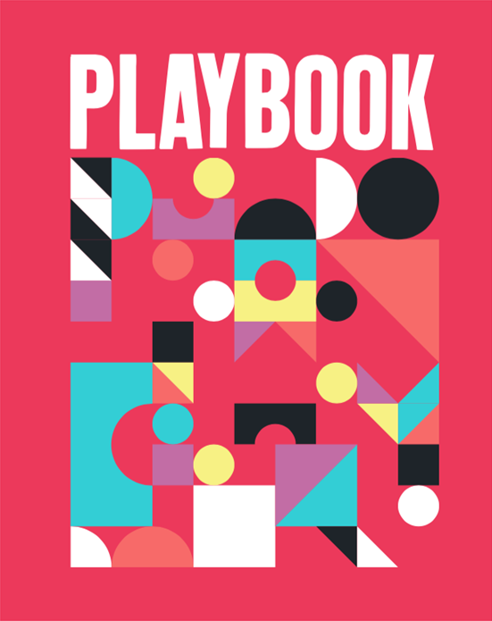 The Playground Project: Playbook