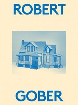 Robert Gober: 2000 Words