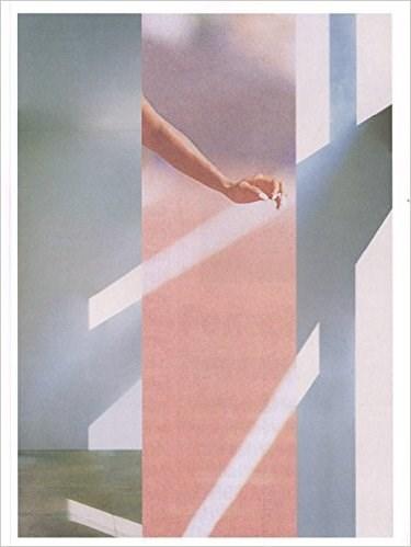 Zoe Croggon - ARC