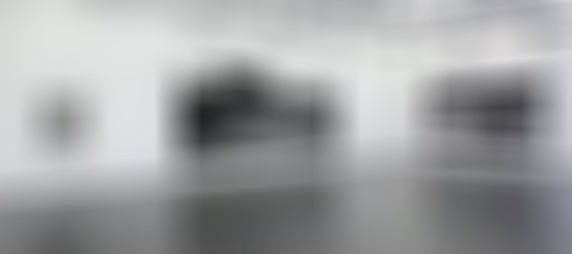 Hannah Collins_Installation view by Colin Davison © BALTIC, 2015.jpg