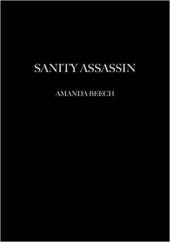 Amanda Beech: Sanity Assassin