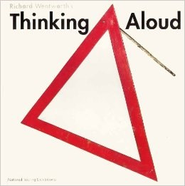 Richard Wentworth's Thinking Aloud
