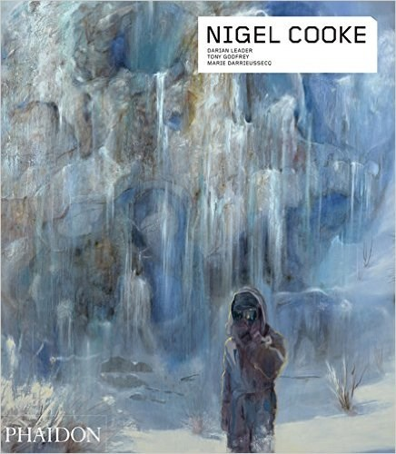 Nigel Cooke (Contemporary artists series)