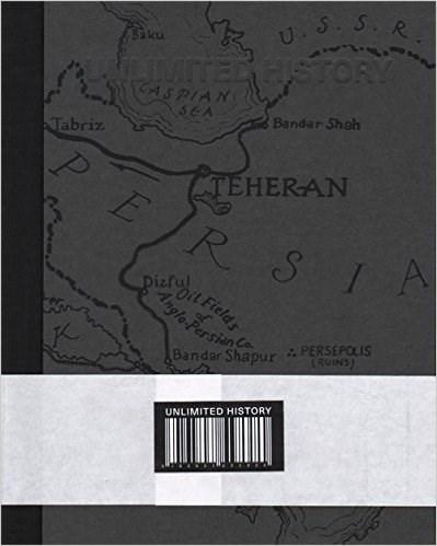 Ramesch Daha: Unlimited History