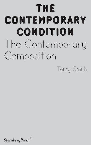 The Contemporary Condition: The Contemporary Composition