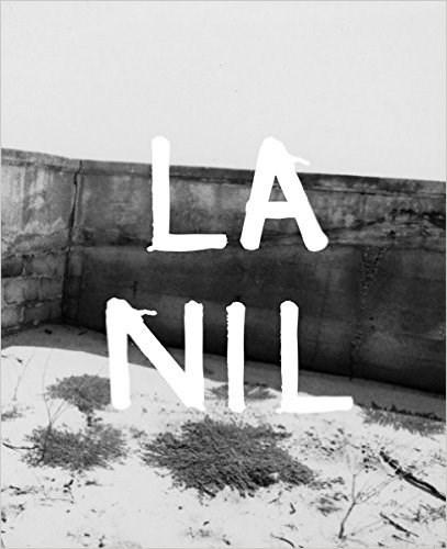 Julian Schnabel: La Nil