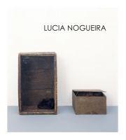 Lucia Nogueira