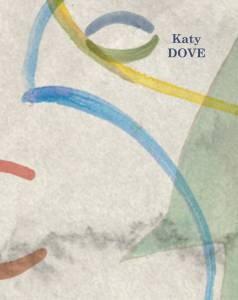 Katy Dove