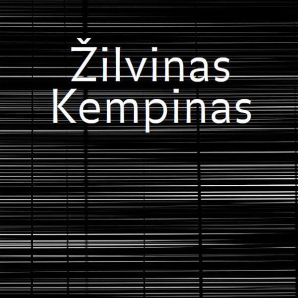 Žilvinas Kempinas