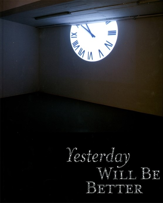 Yesterday Will Be Better: Taking Memory into the Future