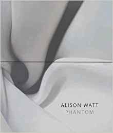 Alison Watt: Phantom