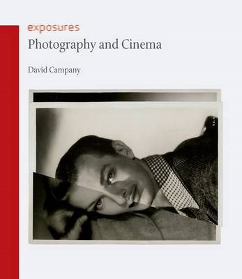 Photography and Cinema