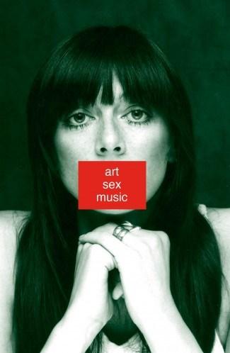 Cosey Fanni Tutti: Art Sex Music