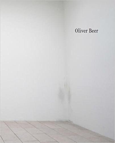 Oliver Beer