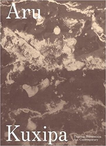 Ernesto Neto And The Huni Kuin: Aru Kuxipa - Sacred Secret