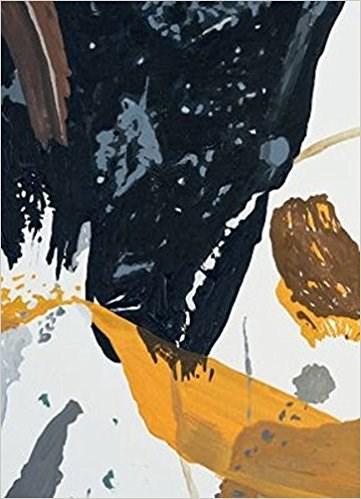 Melissa Gordon: Painting Behind Itself