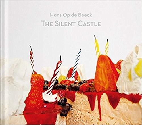 Hans Op de Beeck: The Silent Castle