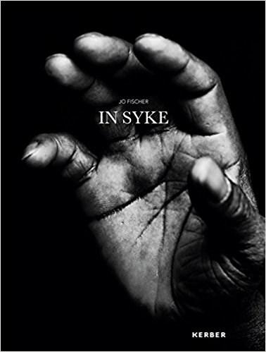 Jo Fischer: In Syke