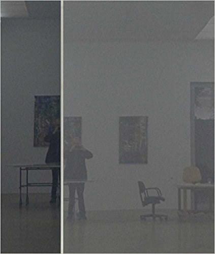 Gerhard Richter: New Paintings
