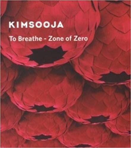 Kimsooja: To Breathe - Zone of Zero