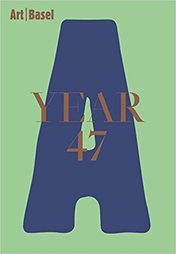 Art Basel / Year 47