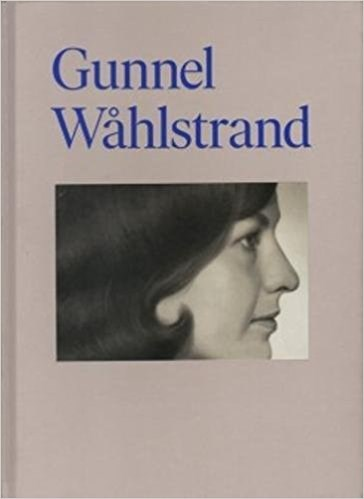 Gunnel Wahlstrand