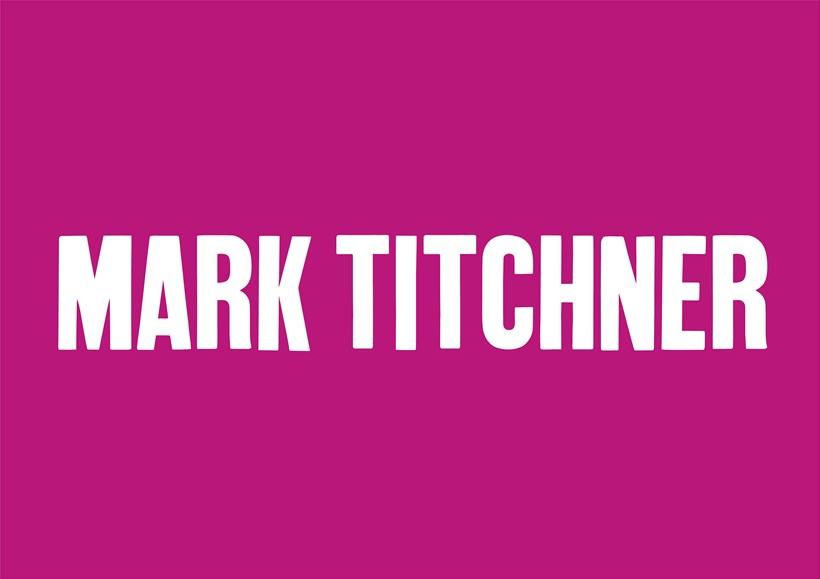 Mark Titchner: The Street/Run, Black River, Run: Learning Resource