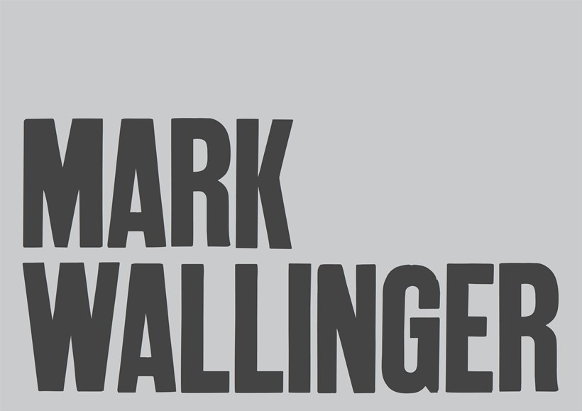 Mark Wallinger: SITE: Learning Resource