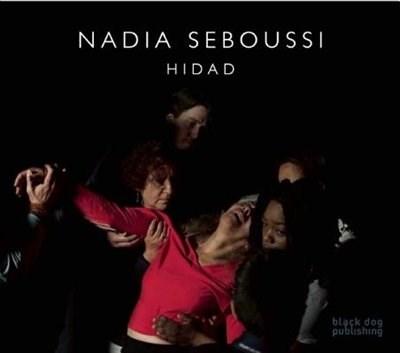 Nadia Seboussi: Hidad