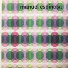 Manuel Espinosa