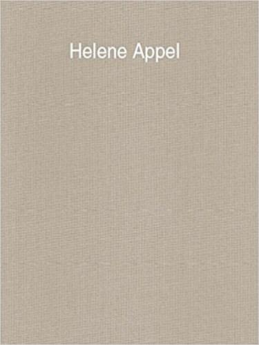 Helene Appel: Helene Appel