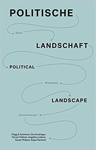 Politische Landschaft: Political Landscape