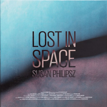 Susan Philipsz: Lost in Space: A Single Voice